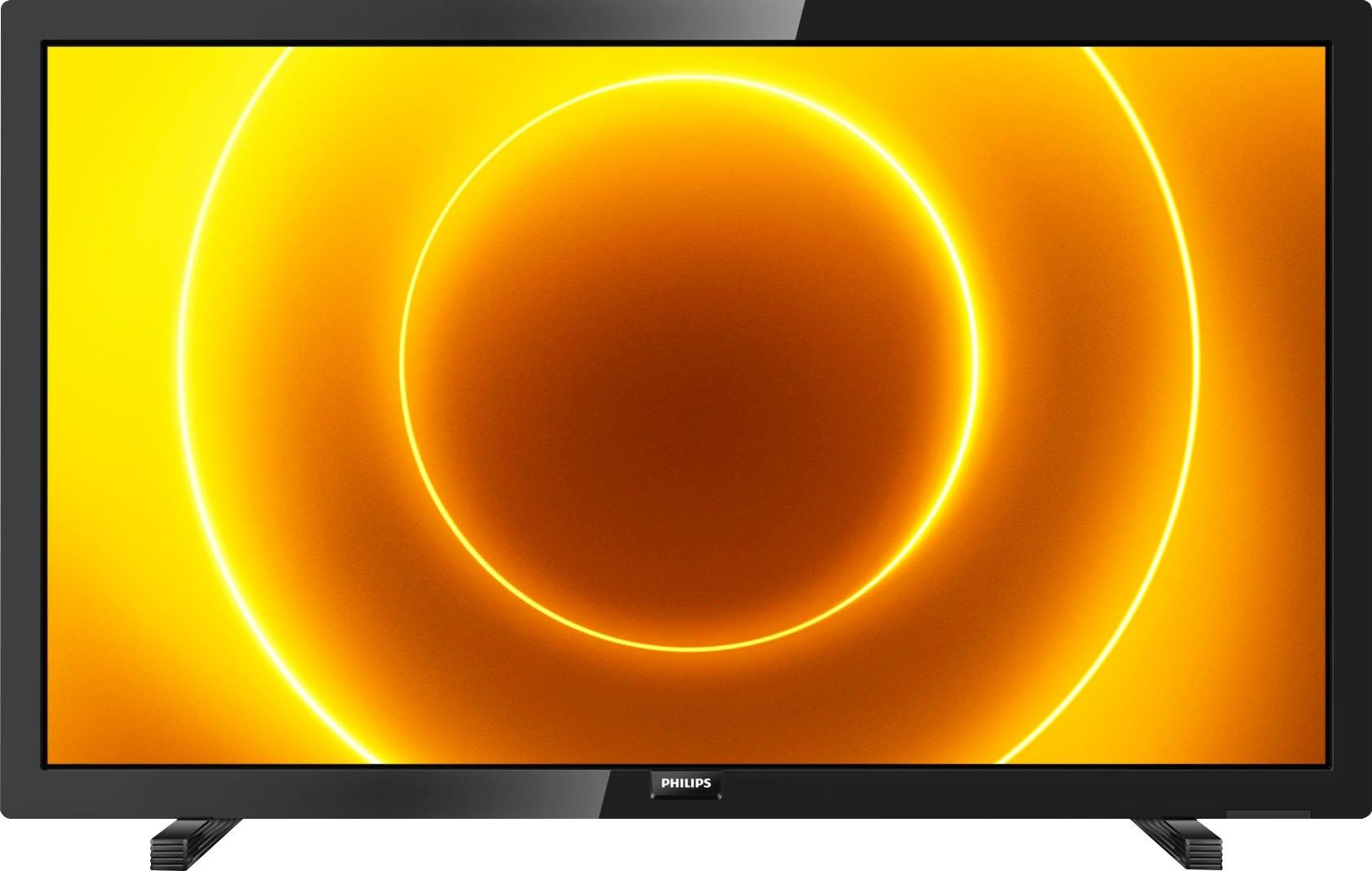 Philips »24PFS5525« LED-TV bij OTTO online kopen