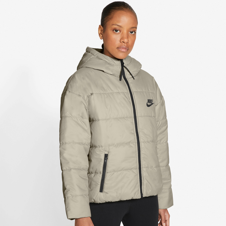 Nike Sportswear Nike winterjack »Core Syn Jaket Women's Jacket« nu online kopen bij OTTO