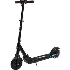 razor e-scooter e prime air zwart