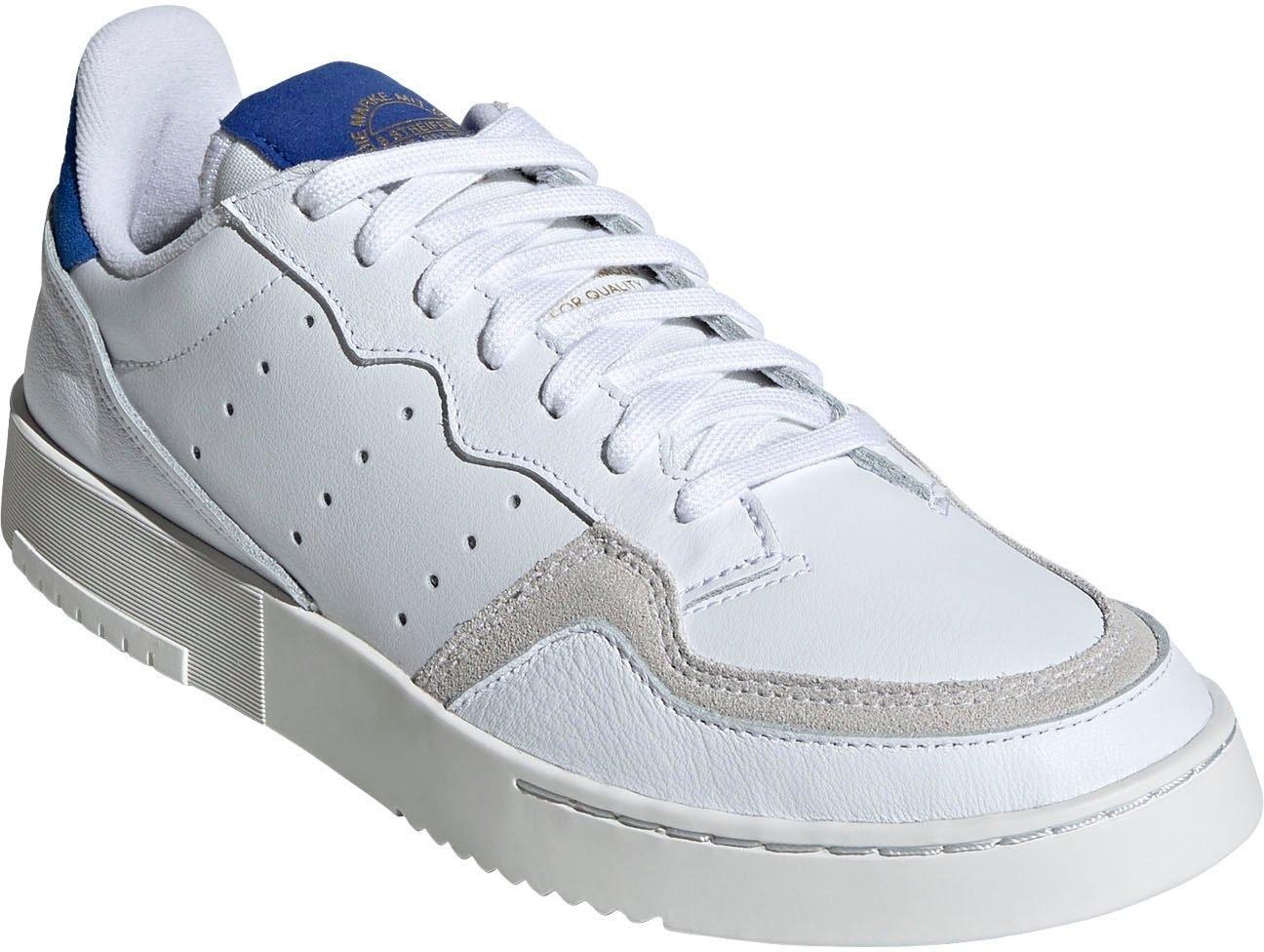 adidas Originals sneakers »SUPERCOURT« voordelig en veilig online kopen
