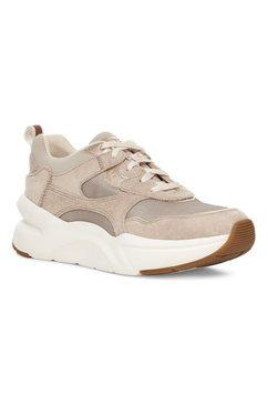 ugg sneakers »la hills« bruin