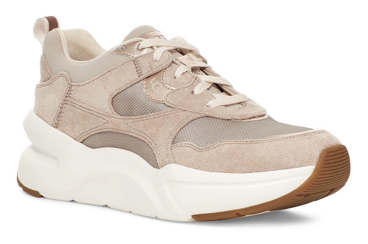 UGG sneakers »La Hills« nu online kopen bij OTTO