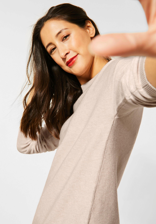 Op zoek naar een STREET ONE trui met ronde hals? Koop online bij OTTO