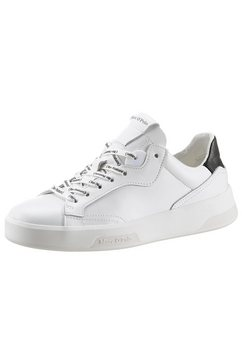 marc o'polo sneakers wit