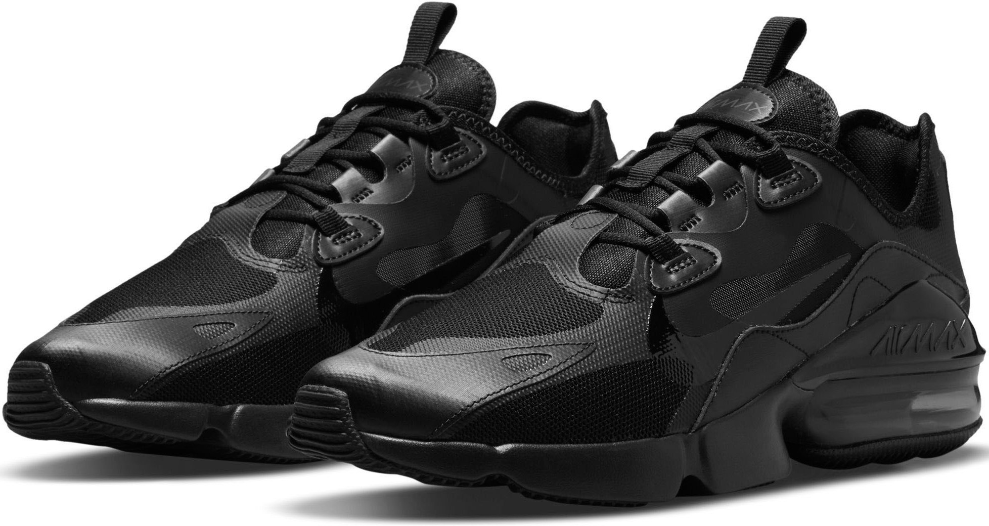 Nike Sportswear Nike sneakers »AIR MAX INFINITY 2« voordelig en veilig online kopen