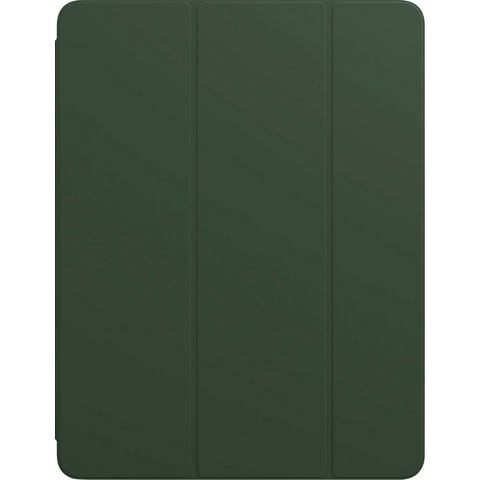 APPLE iPad Smart Folio 12.9 Cyprus Green