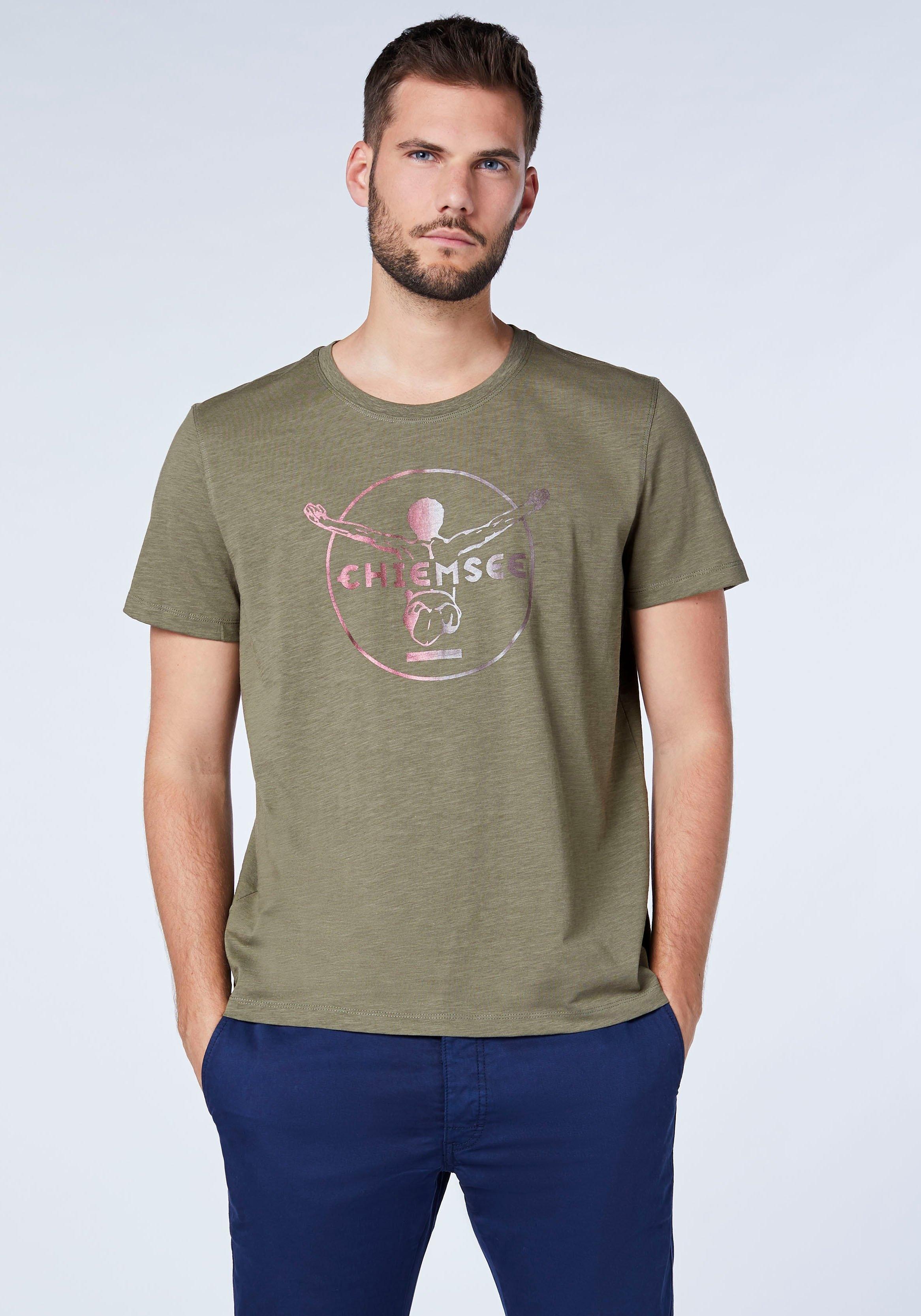 Chiemsee T-shirt bij OTTO online kopen