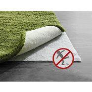 tapijt stop wit