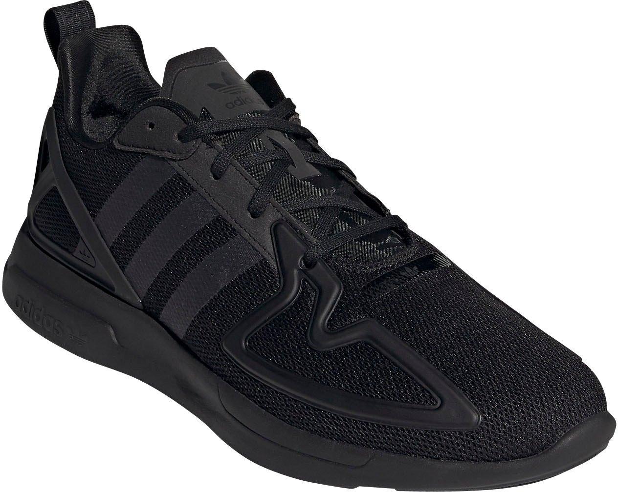 Op zoek naar een adidas Originals sneakers »ZX 2K FLUX«? Koop online bij OTTO