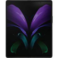 samsung smartphone galaxy z fold 2 5g zwart