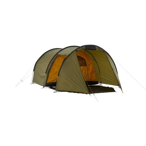 GRAND CANYON tunneltent ROBSON 3, 3 Personen