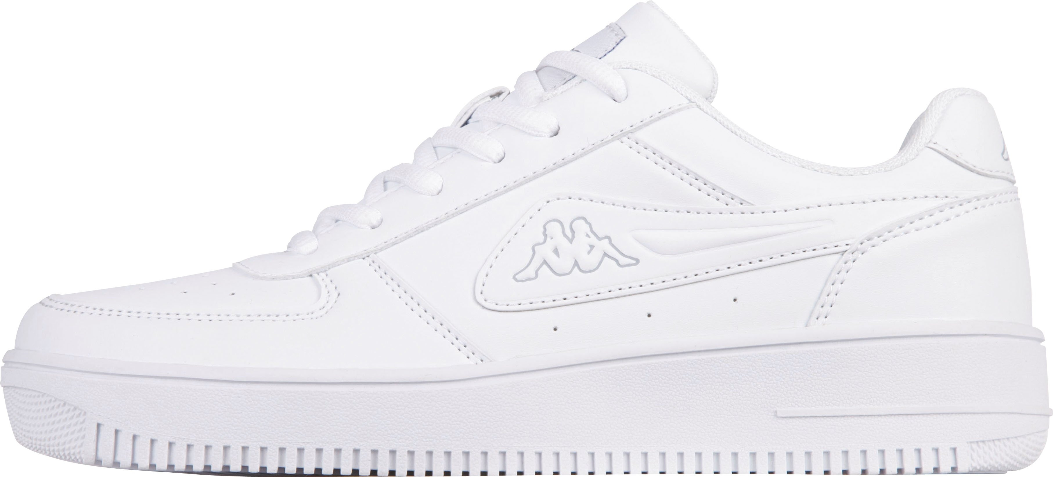 Kappa sneakers »Bash« online kopen op otto.nl
