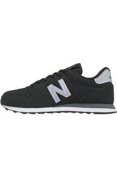 new balance sneakers »gw 500« zwart