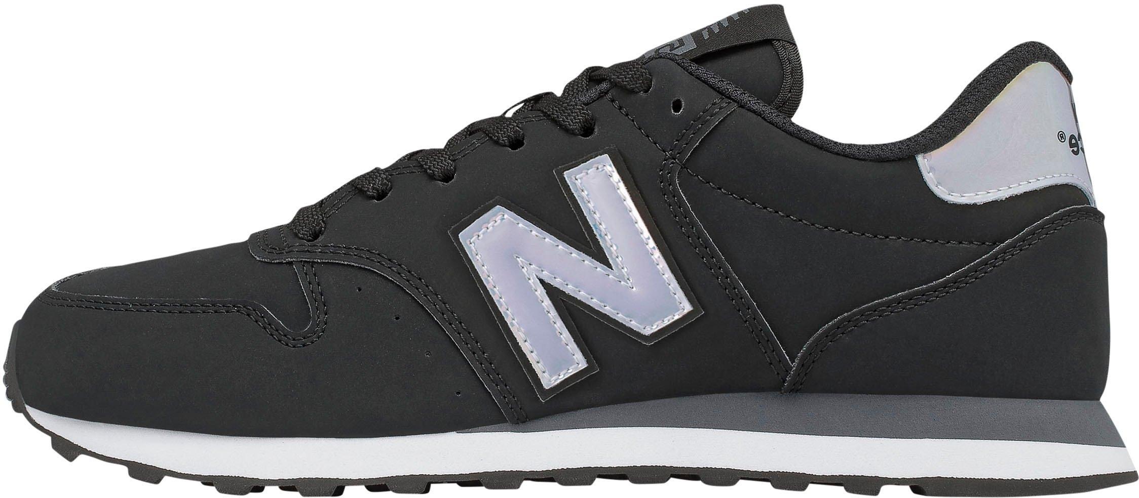 Op zoek naar een new balance sneakers »GW 500«? Koop online bij OTTO