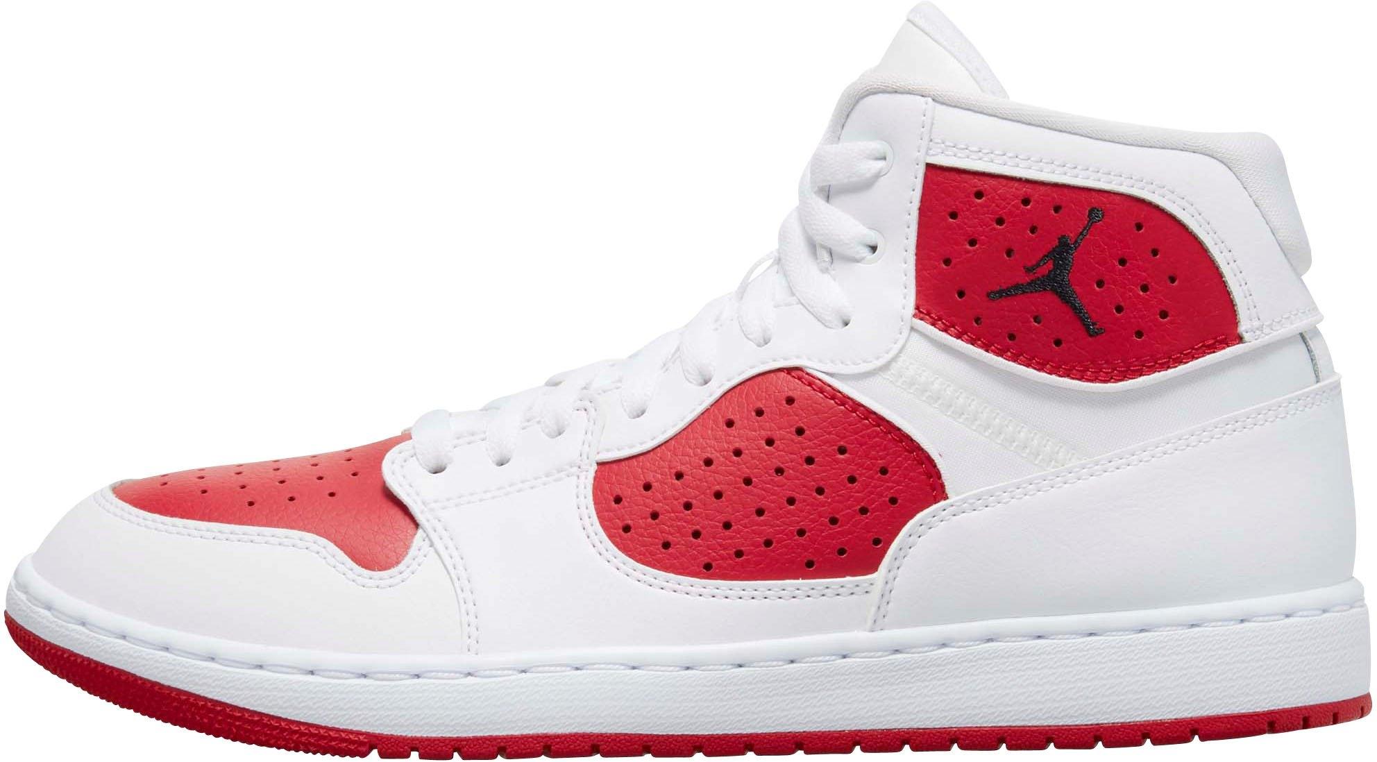 Jordan sneakers »ACCESS« bij OTTO online kopen