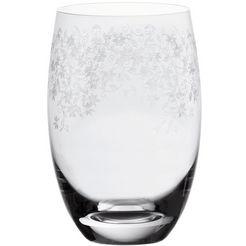 leonardo longdrinkglas chateau 460 ml, teqton-kwaliteit, 6-delig (set, 6-delig) wit