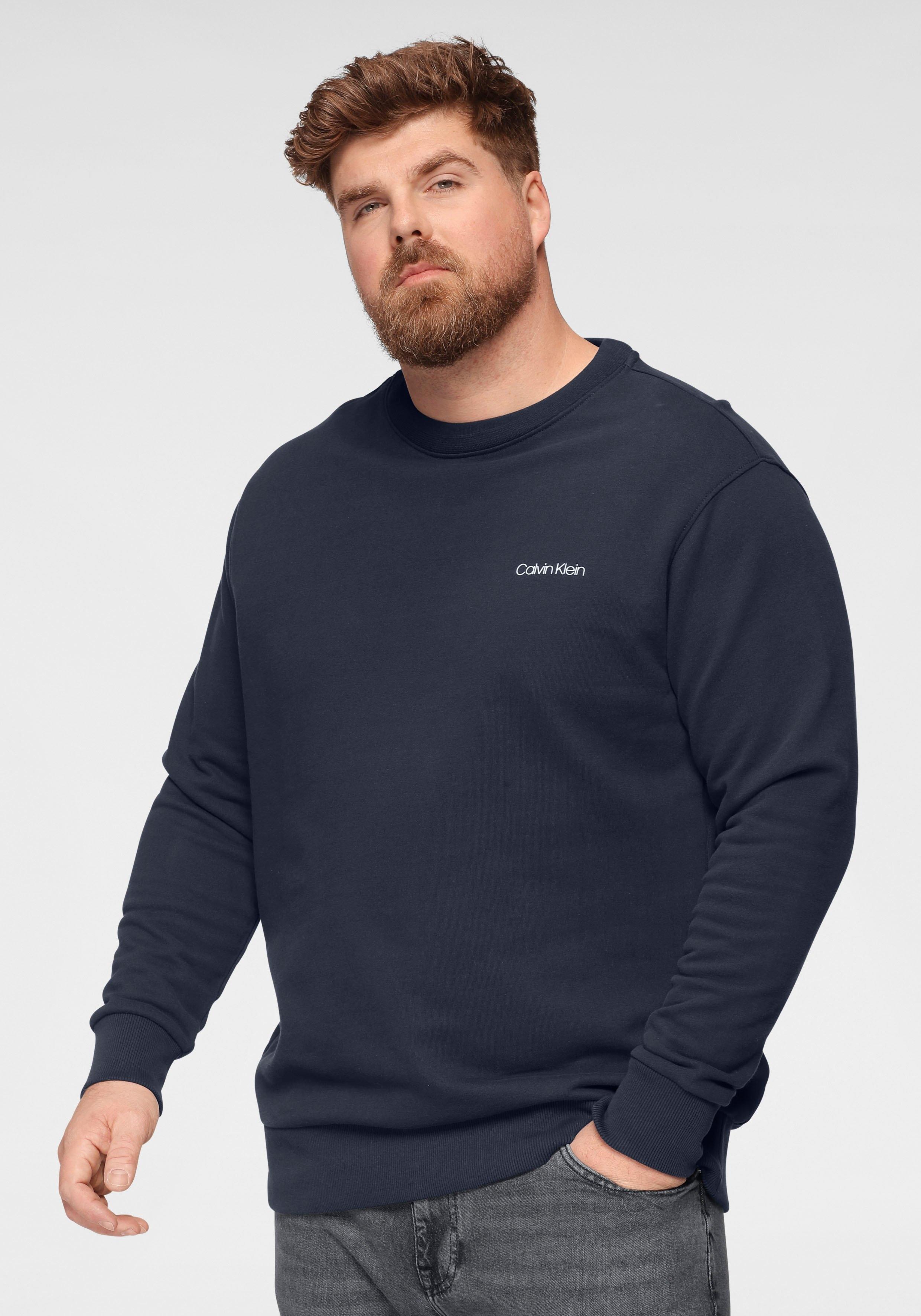 Calvin Klein sweatshirt veilig op otto.nl kopen