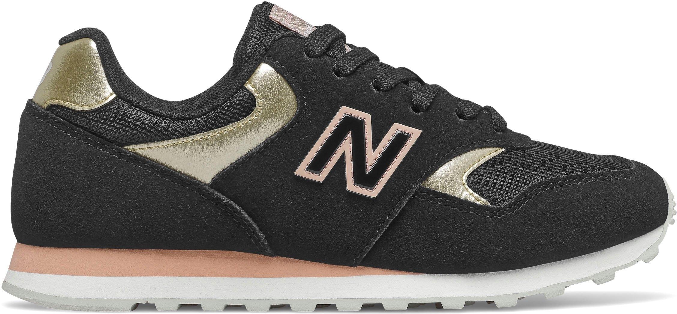 New Balance sneakers »WL393« bij OTTO online kopen