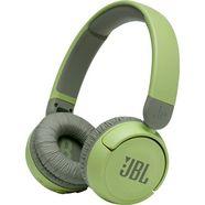 jbl over-ear-hoofdtelefoon jr310bt groen