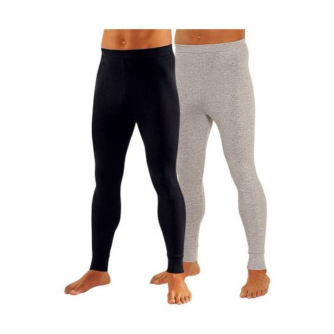 Clipper legging, set van 2