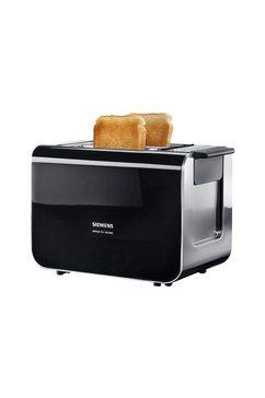 Toaster Sensor for Senses
