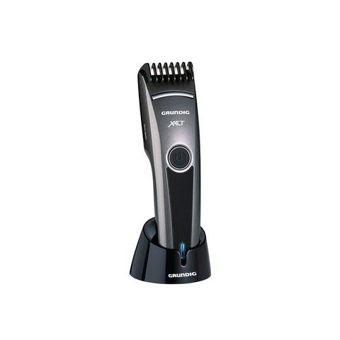 MC 6040 Haarschneider