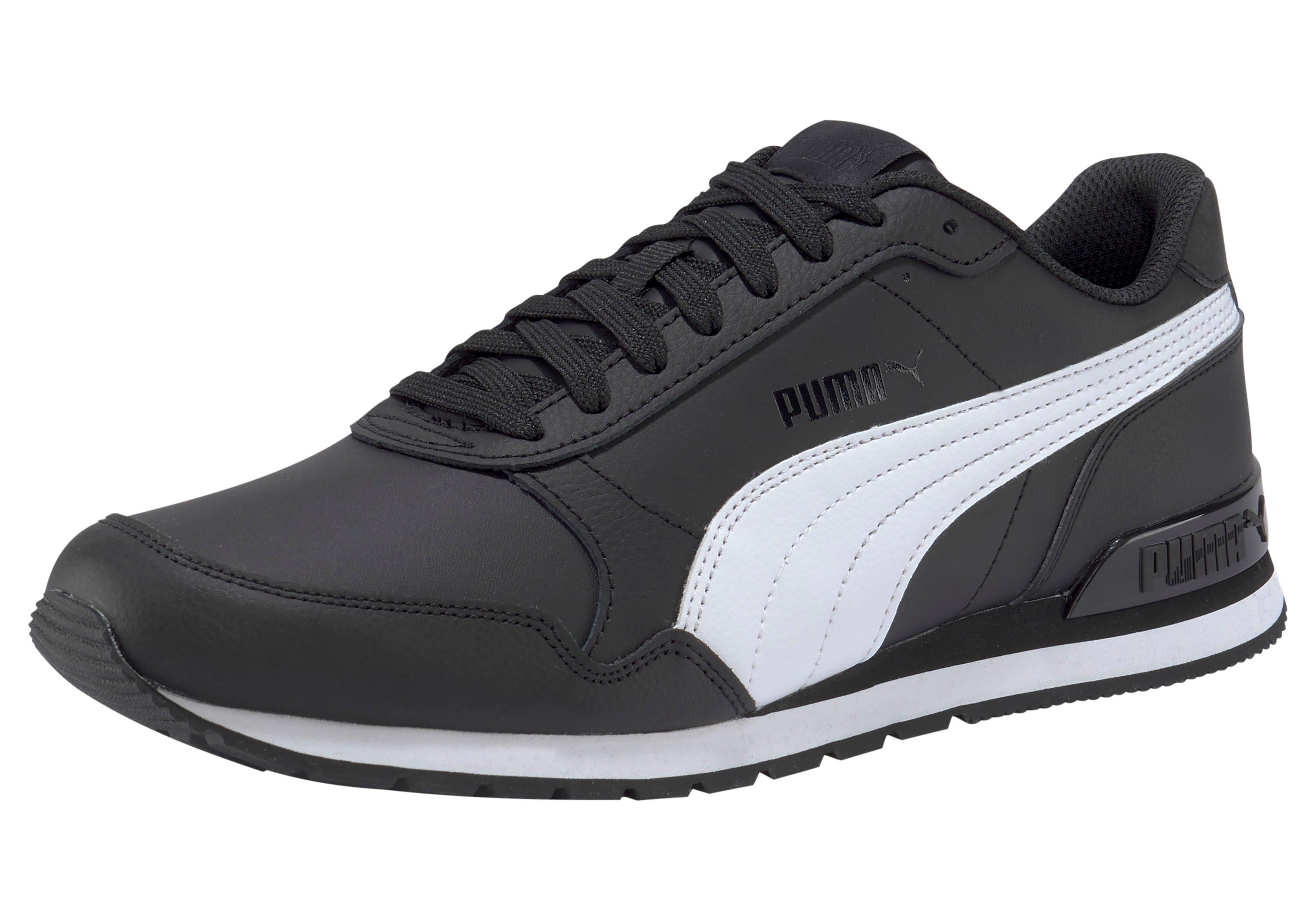 PUMA sneakers »ST Runner v2 Full L« nu online bestellen