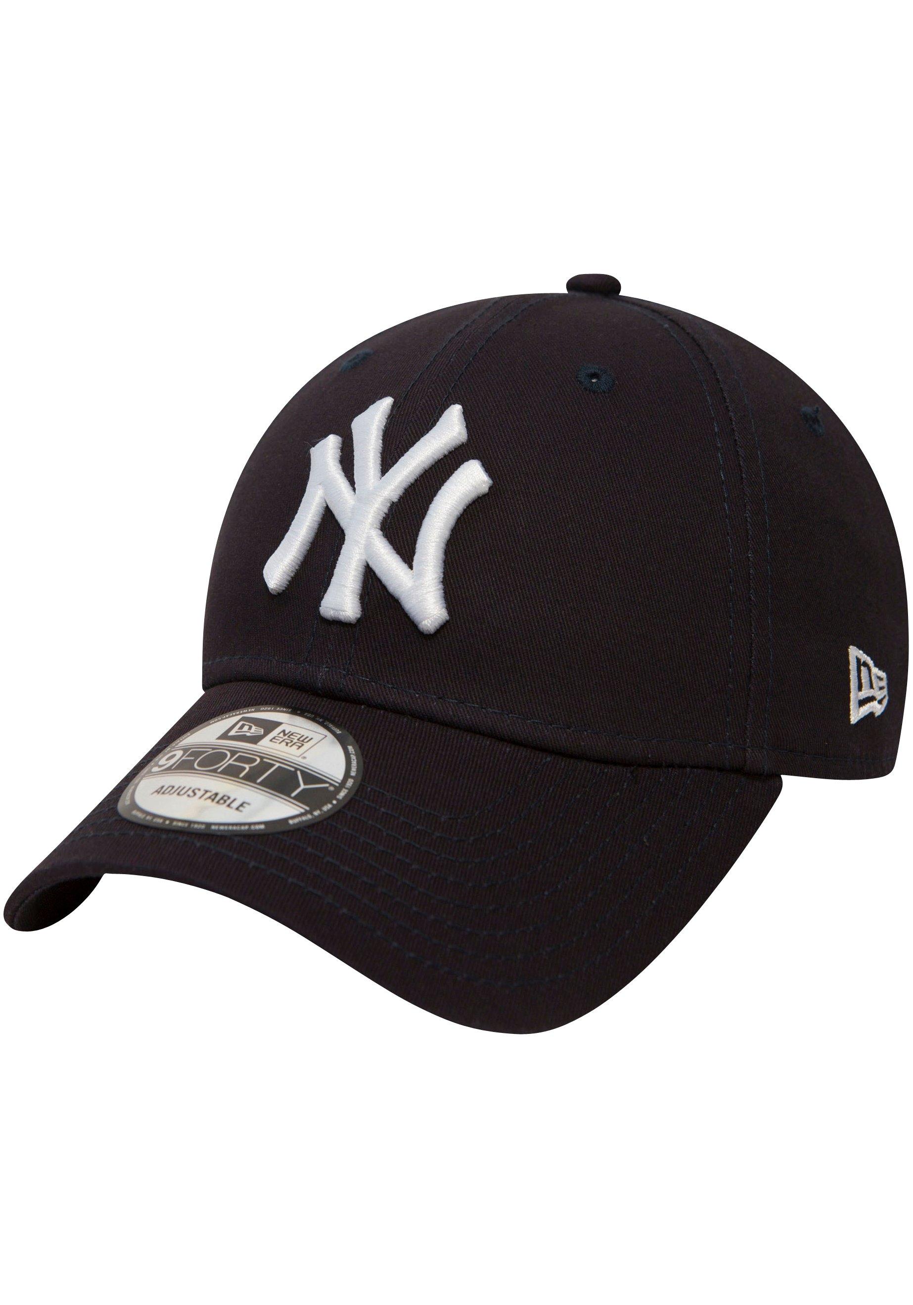New Era baseballcap »LEAGUE ESSENTIAL 9FORTY LEAGUE« voordelig en veilig online kopen