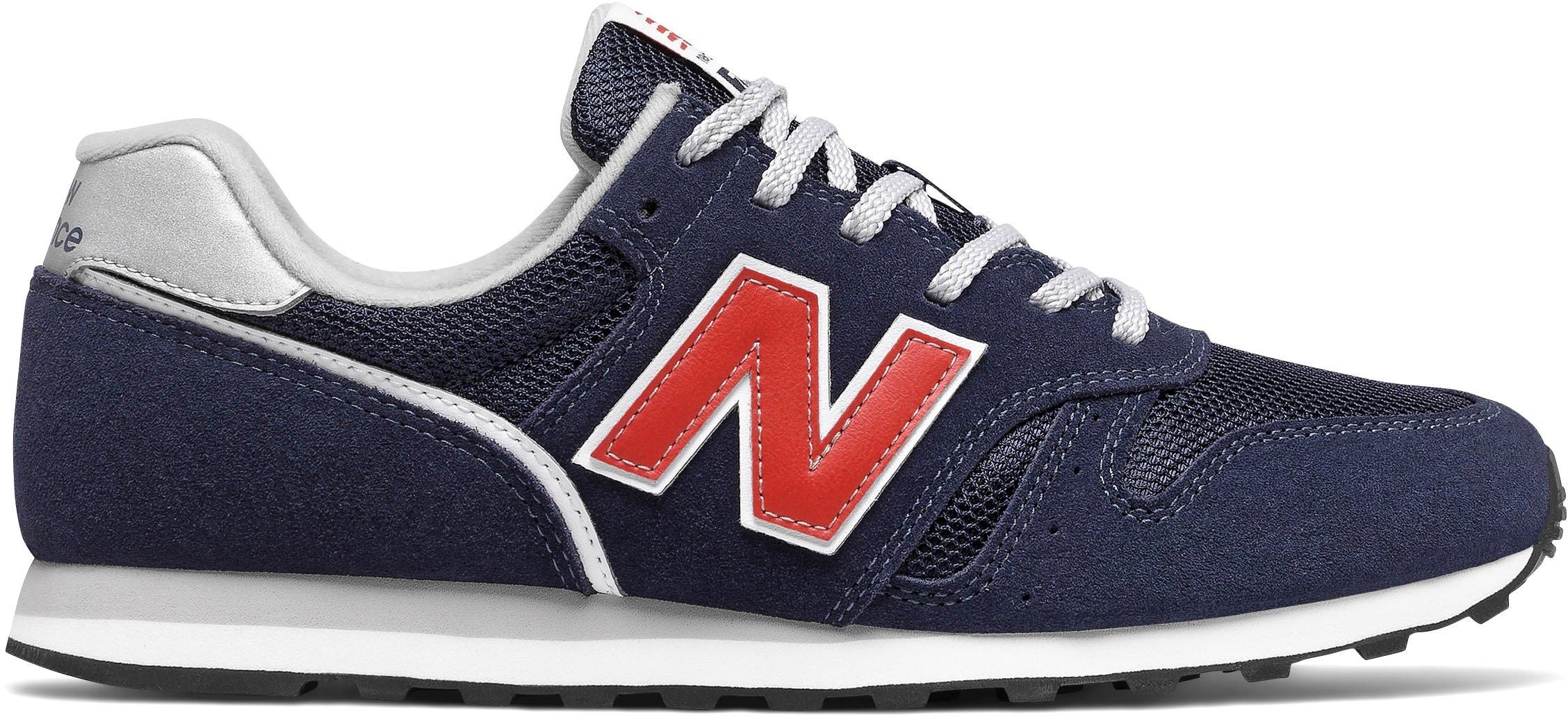 New Balance sneakers »ML373« veilig op otto.nl kopen
