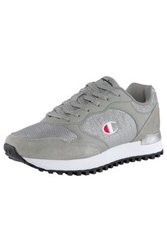 champion sneakers grijs