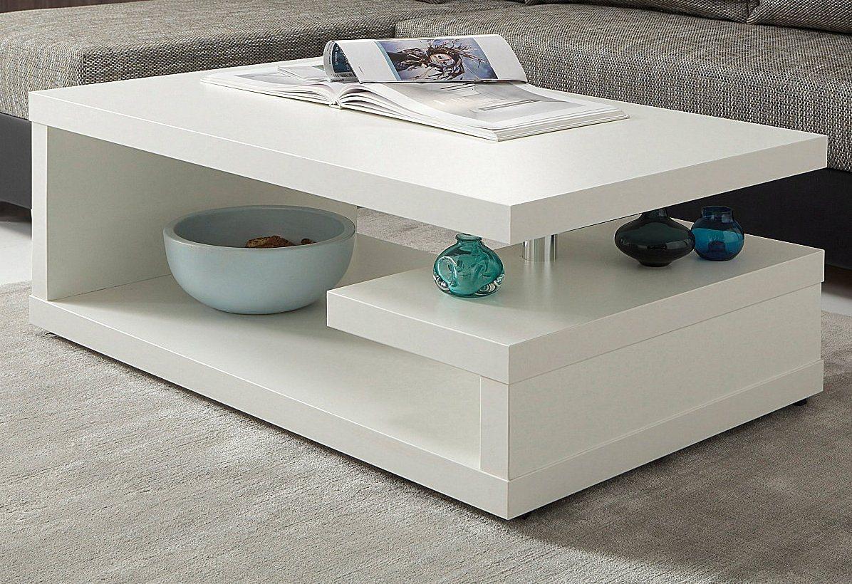 Design-salontafel