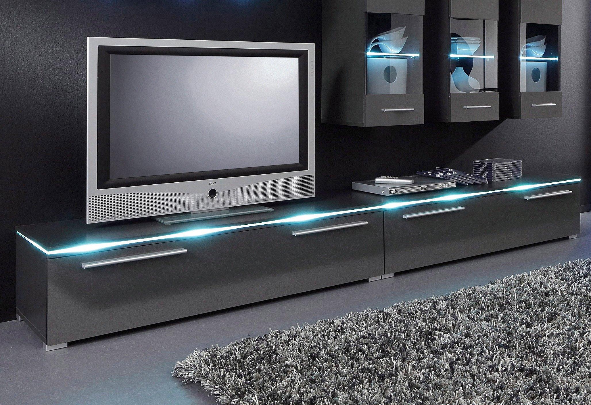tv meubel in de online shop otto. Black Bedroom Furniture Sets. Home Design Ideas