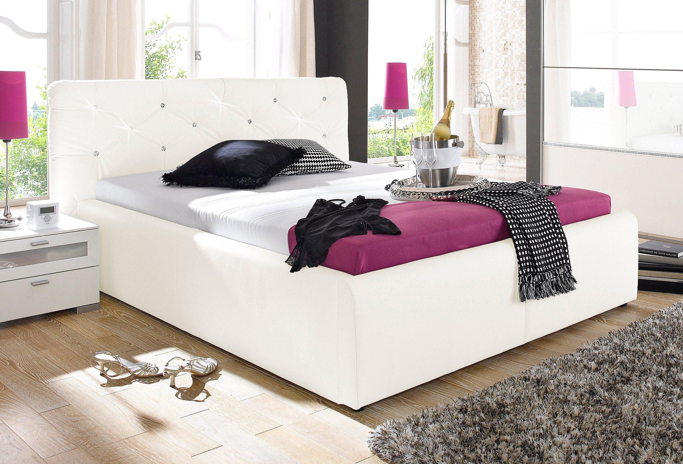 Bed online kopen op otto.nl