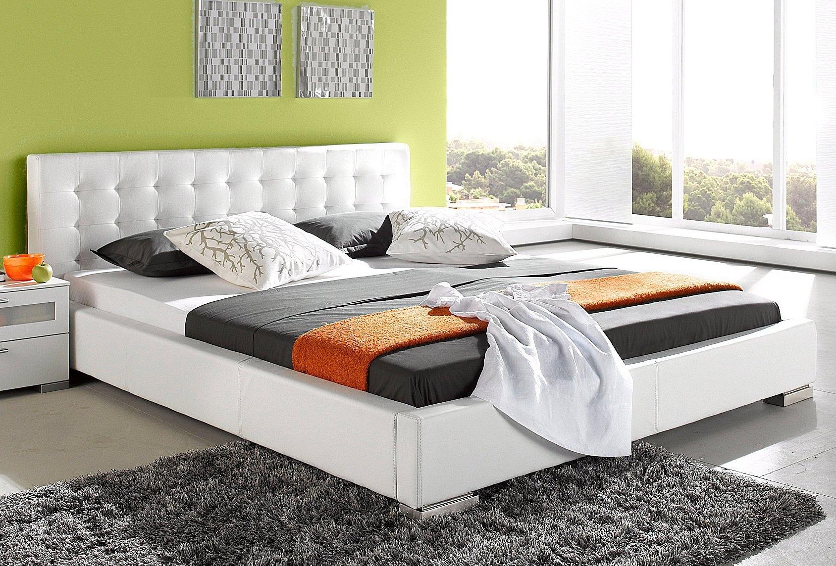 Meise.möbel Bed voordelig en veilig online kopen
