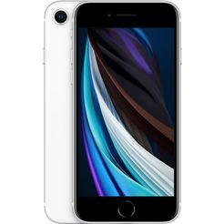 apple »iphone se 128gb« smartphone wit