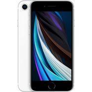 apple »iphone se 256gb« smartphone wit