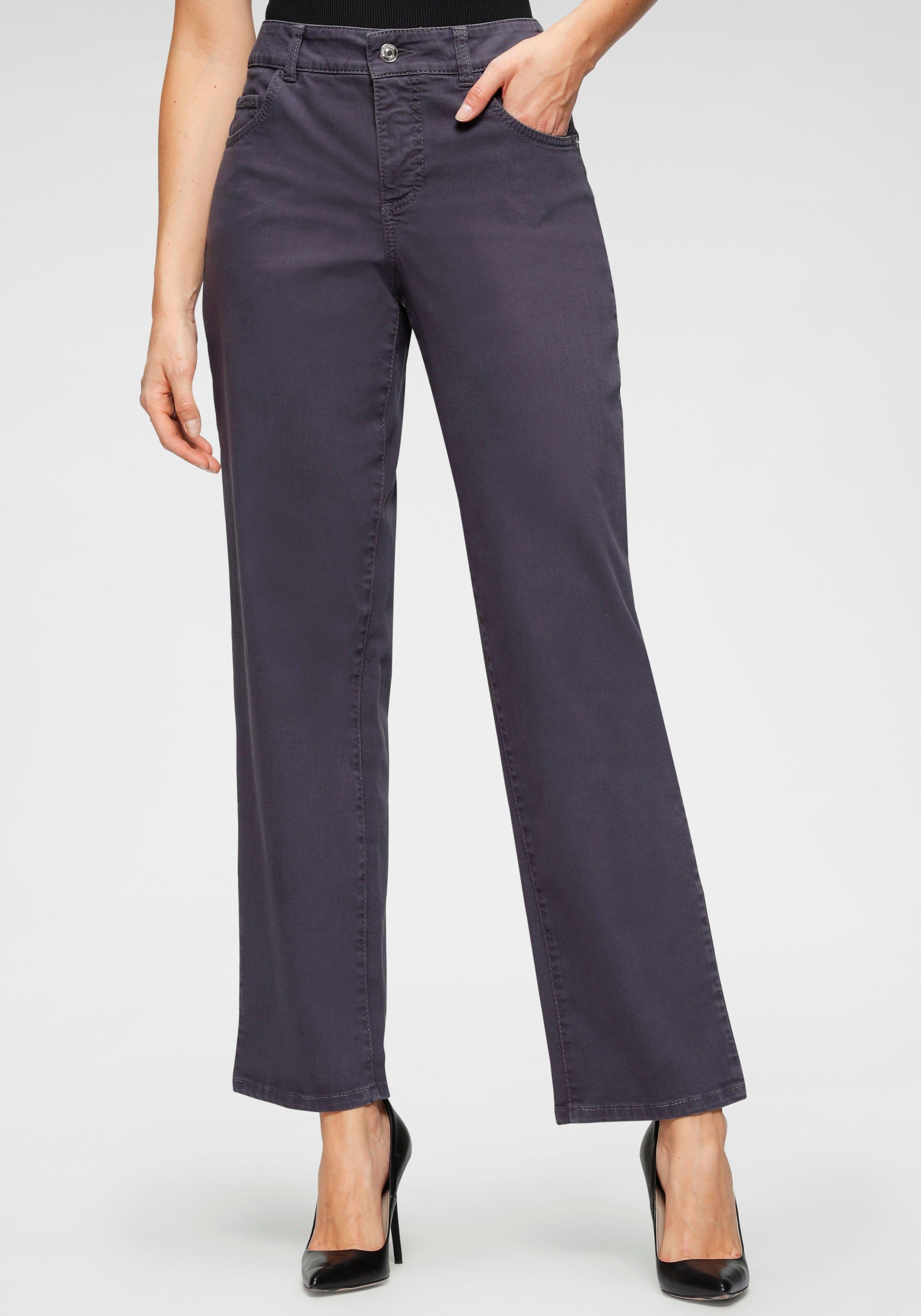 MAC prettige jeans »Gracia« bestellen: 30 dagen bedenktijd