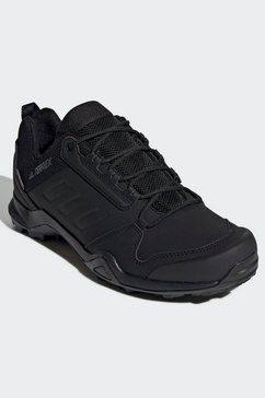adidas terrex wandelschoenen ax3 beta climawarm zwart