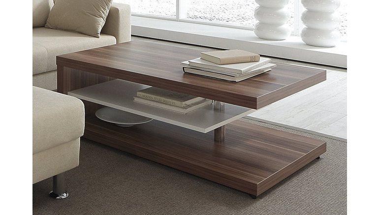 salontafel in de online shop otto. Black Bedroom Furniture Sets. Home Design Ideas