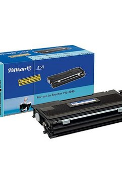 Toner vervangt Brother »TN-2000«