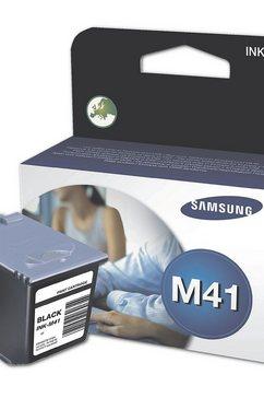 Inktpatroon »Ink-M41«