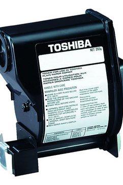 Toner »T 1350E«
