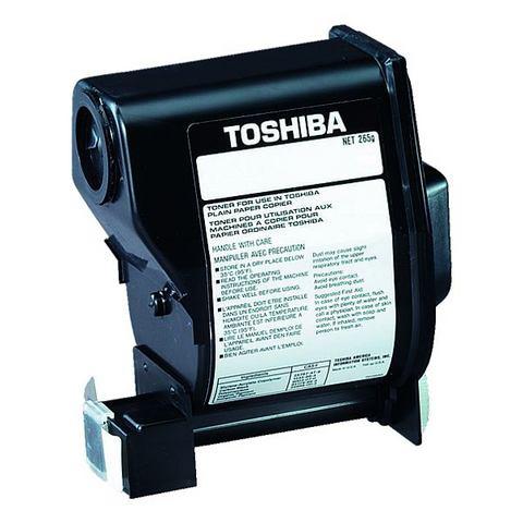 Toshiba Toner »T 1350E«