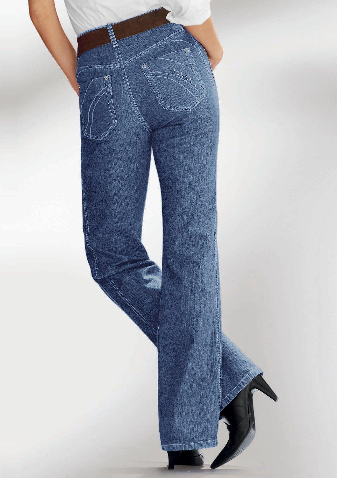 Lady Jeans bij OTTO online kopen