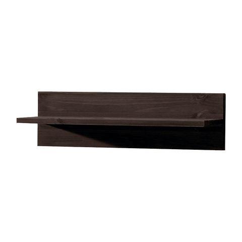 Plank 'Oslo', breedte 50 cm