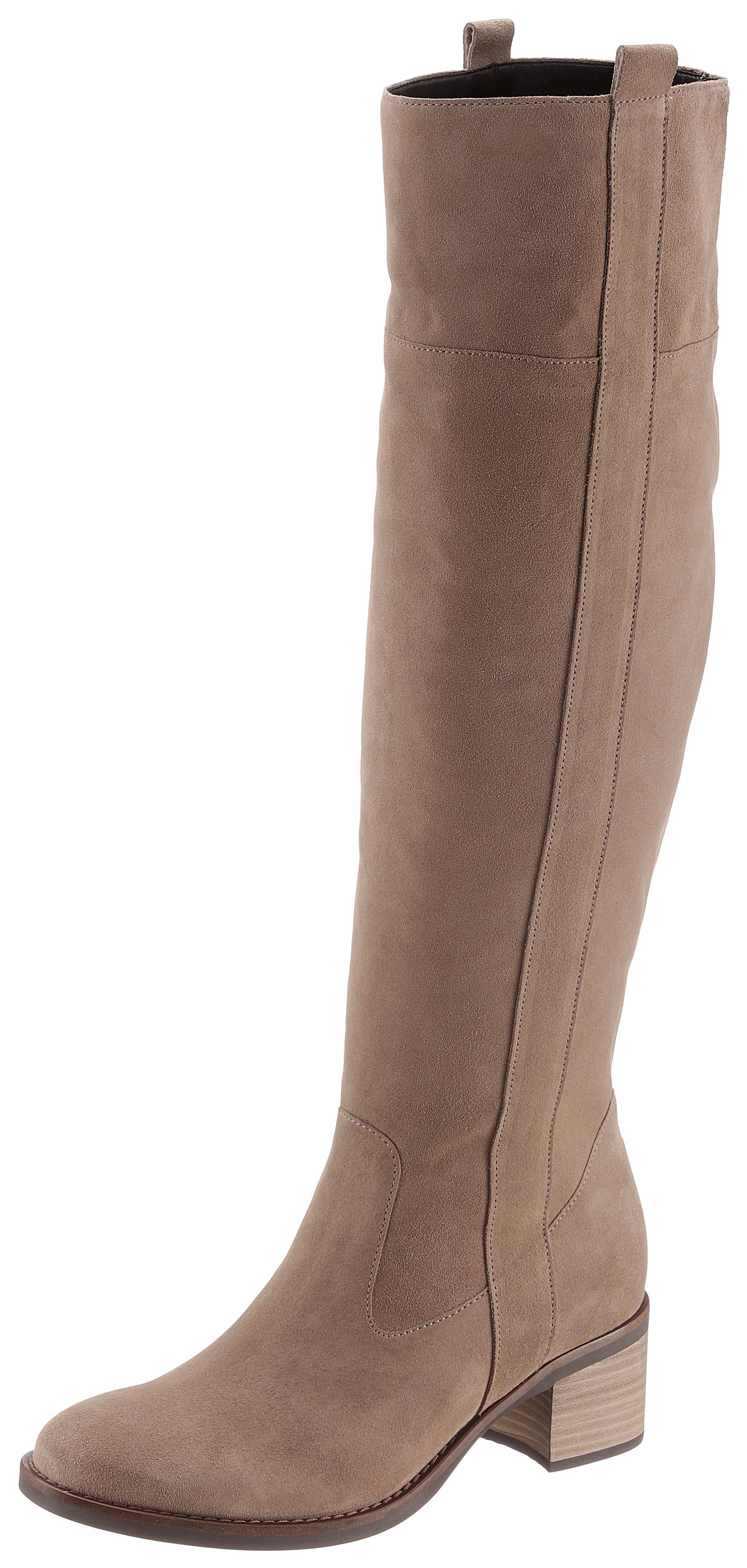 Gabor laarzen in de webshop van OTTO kopen