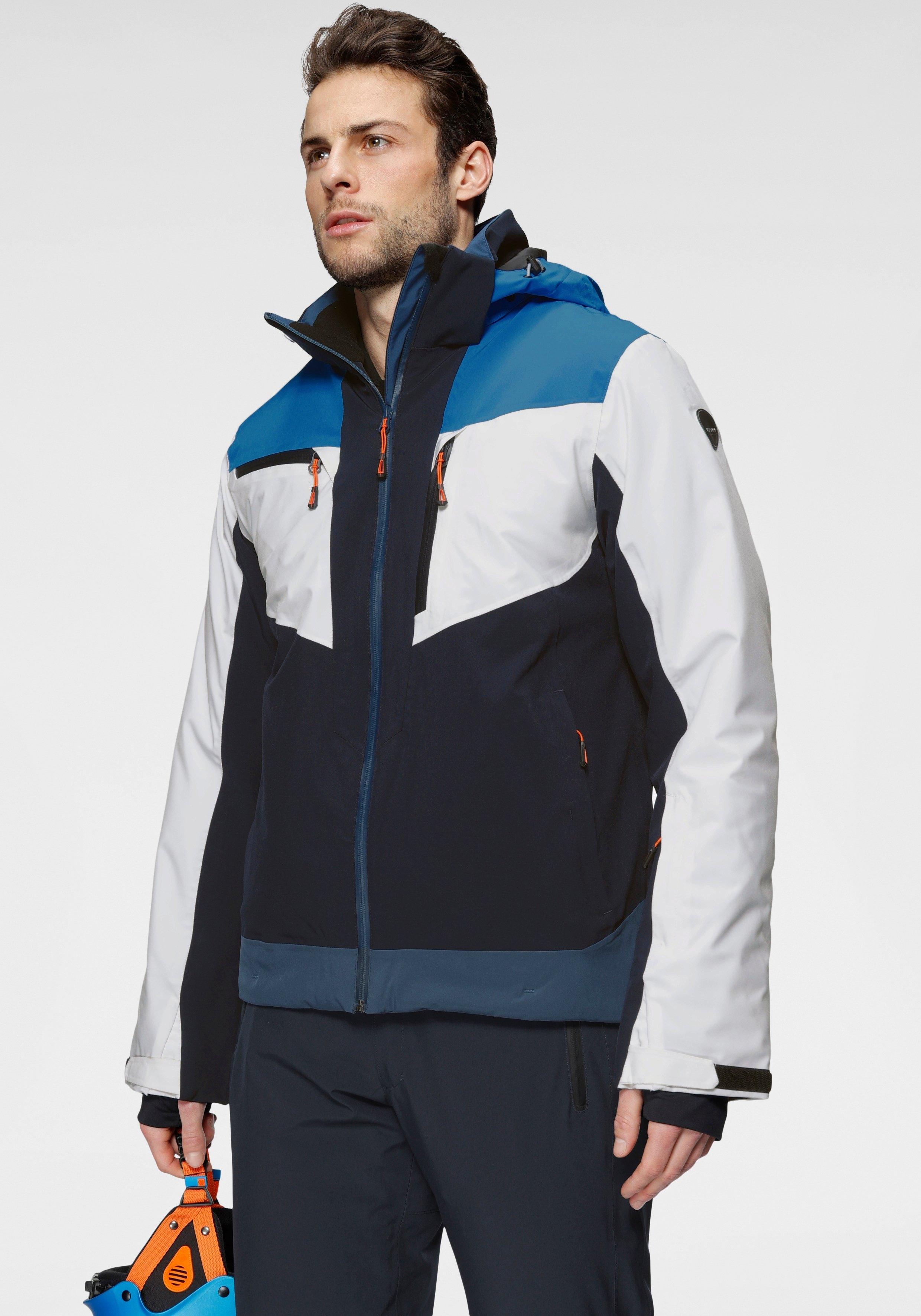 Icepeak ski-jack »FINCASTLE« goedkoop op otto.nl kopen