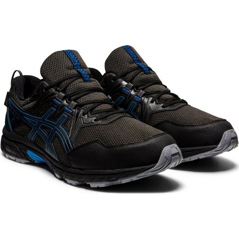 asics runningschoenen GEL-VENTURE 8 Waterproof