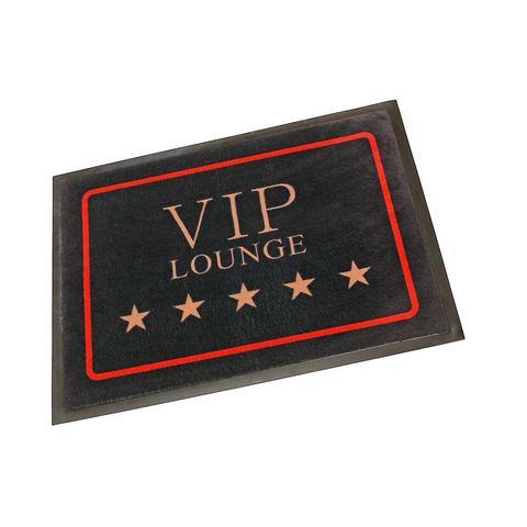 HANSE HOME Mat VIP Lounge
