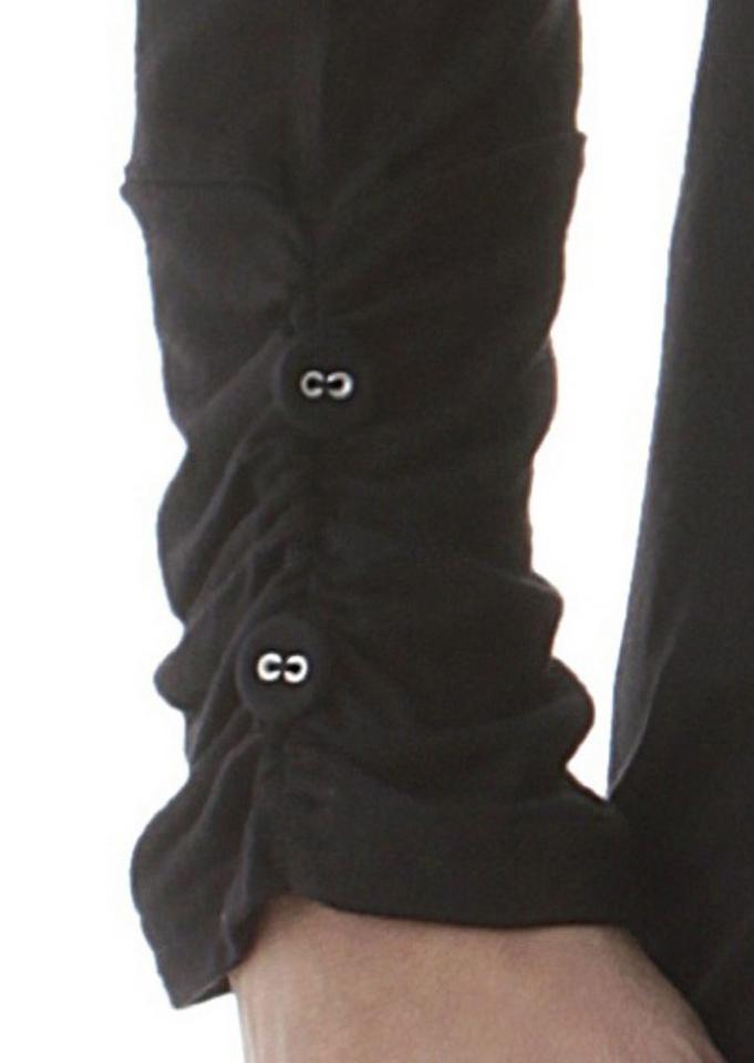 shirtjasjeVivance Online Kopen Longline Kopen Longline Longline Online shirtjasjeVivance shirtjasjeVivance Collection Collection fgy7b6